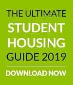 The Ultimate Student Housing Guide - Download Now